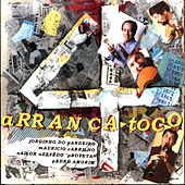 Arranca Toco by Quarteto Arranca Toco