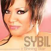 Shining Star (Remixes) by Sybil