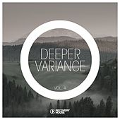 Deeper Variance, Vol. 4 by Various Artists