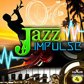 Jazz Impulse by Various Artists