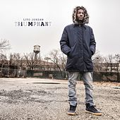 Triumphant by Lito Jordan