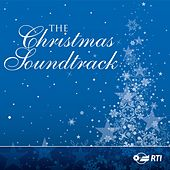 The Christmas Soundtrack by Various Artists