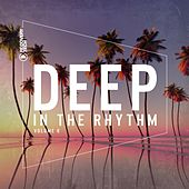 Deep In The Rhythm, Vol. 6 by Various Artists
