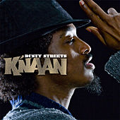 Play & Download Dusty Streets by K'naan | Napster