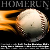 Play & Download The Homerun EP by Various Artists | Napster