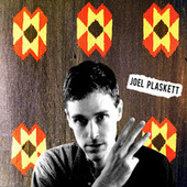 Play & Download Two of Three by Joel Plaskett | Napster