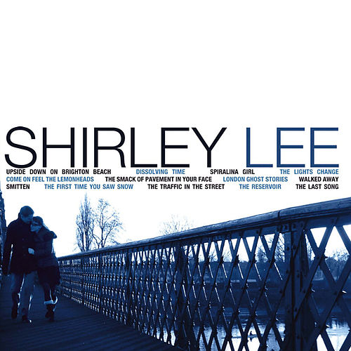 Play & Download The Smack of the Pavement In Your Face by Shirley Lee | Napster