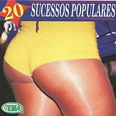 20 Sucessos Populares by Various Artists
