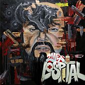 Lospital (feat. Sophia Pfister) by 2Mex