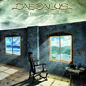 Play & Download The never ending illusion by Daedalus | Napster