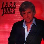 Play & Download Jack Jones by Jack Jones | Napster