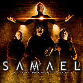 Play & Download Illumination by Samael | Napster