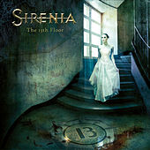 Play & Download The 13th Floor by Sirenia | Napster