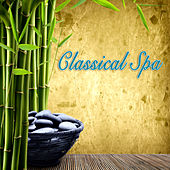 Classical Spa by Various Artists