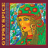Play & Download Gypsy Spice by Various Artists | Napster