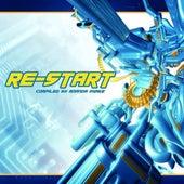 Restart by Various Artists