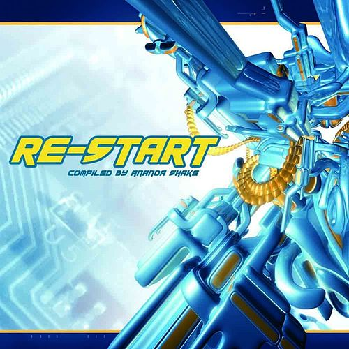 Restart by Various Artists