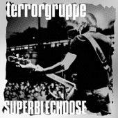 Superblechdose (Live) von Terrorgruppe