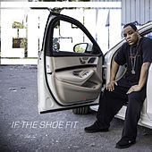 If the Shoe Fit by E-A-SKI