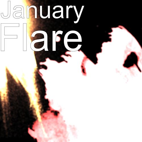 Flare by January