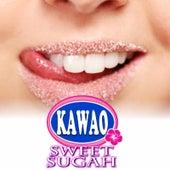 Sweet Sugah by Kawao