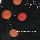 EP by Groove Armada