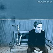 Play & Download Simple Song by Ben Wendel | Napster
