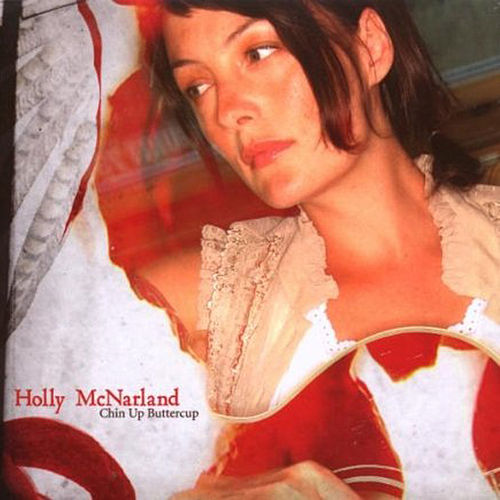 Play & Download Chin Up Buttercup by Holly McNarland | Napster