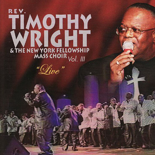 Play & Download Let's Celebrate (He Is Risen) by Rev. Timothy Wright | Napster