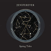 Play & Download Spring Tides by Jeniferever | Napster