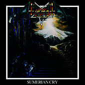 Play & Download Sumerian Cry by Tiamat | Napster