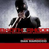 Brotherhood (Original Motion Picture Soundtrack) von Various Artists