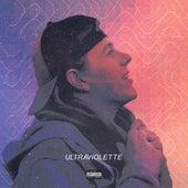 UltraViolette by Sarah Violette