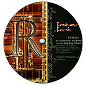 Sweetest Pain/Song 4 Sydney by Renaissance