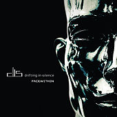 Play & Download Facewithin by Drifting In Silence | Napster