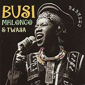 Play & Download Babhemu by Busi Mhlongo | Napster