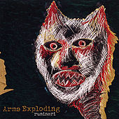 Play & Download Ruminari by Arms Exploding | Napster