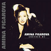 Play & Download Another Me by Amina Figarova | Napster