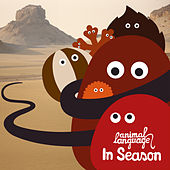 In Season by Various Artists