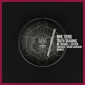 Truth Shaming by Various Artists