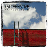 Fiftteen to 50 by Alternative