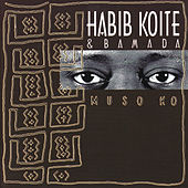 Play & Download Muso Ko by Habib Koité | Napster
