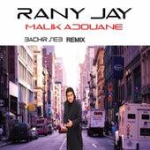 Rany Jay (Remix DJ Bachir Seb) [Extender] by Malik Adouane