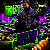 Play & Download Bird Money by Gucci Mane | Napster