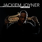 Play & Download Lil' Man Soul by Jackiem Joyner | Napster