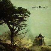 Joan Baez 5 by Joan Baez