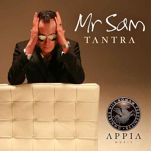 Play & Download Tantra by Mr. Sam | Napster