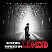 Legend by Chris Ardoin
