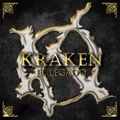 El Legado by Kraken