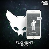 Virtual Assistance (Foxhunt Remix) by The Fox Hunt